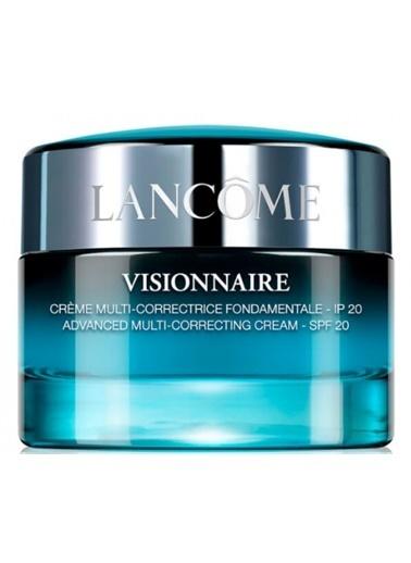Lancome Lancome Vissionnaire Cr Spf 20 50 Ml Renksiz